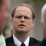 McMillin Wants to Give Michigan Citizens the Right to Opt out of ObamaCare