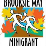"Seven Oakland County ""Healthy"" Projects  Get Brooksie Way Minigrant Funding for 2013"