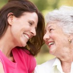Crittenton Home Care Supports Glaucoma Awareness Month