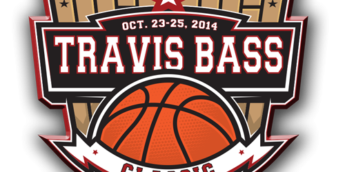 Rochester College Hosts Second Annual Benefit Basketball Tournament for ALS