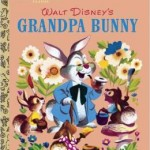 Enjoy One of These Egg-cellent Easter-Themed Books