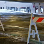 Snow Events May Cause Issues for Parking Platforms in Rochester
