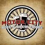 Motor City Bike & Brew Tours