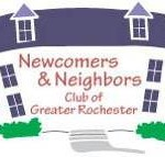 Welcome Coffee hosted by Newcomers Greater Rochester