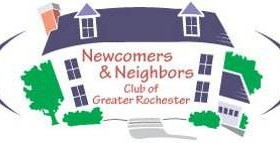 Newcomers & Neighbors of Greater Rochester Welcome Coffee
