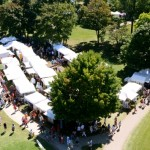 51st Art & Apples Festival Returns to Rochester with VIDEO