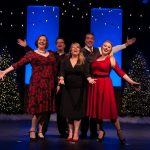 Ring in the Holidays with Avon Players' 'Forever Christmas'