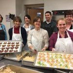 Creating a Culture of Giving Back in Rochester Hills