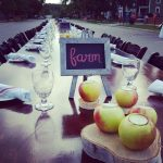 Farm-to-Table Dinner is Back, in Downtown Rochester