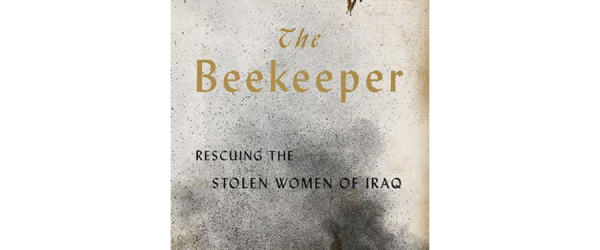 Uncover a Daring Escape from ISIS at the Rochester Hills Public Library
