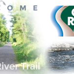 Three Bike Rides to Celebrate the Clinton River Trail 15th Anniversary