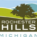 Rochester Hills Celebrates 30 years