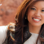 Columnist Michelle Malkin to be keynote speaker at Oakdale Academy's Liberty Campaign Dinner