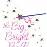 Big, Bright Ball Returns Sunday, August 3