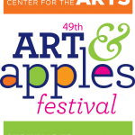 Art & Apples Festival welcomes Meijer as Kids Art Zone Partner