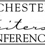 Register for the Spring Rochester Writers' Conference
