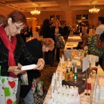 Start Your Shopping at the Downtown Rochester Holiday Expo
