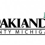 GLWA Bond Sale Reflects Oakland County Practices