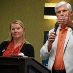 Republican leaders Discuss Party's Direction at Rochester Hills Event