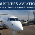 Business Aviation Expo Soars Higher