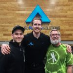 Applied Fitness Solutions Teams Up with KidzKare