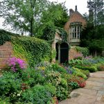 Meadow Brook Hall and Gardens Blooming with Events for Kids of all Ages