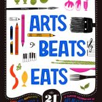 The 21st Annual Arts Beats & Eats