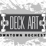 Deck Art 2019 Registration Begins February 1