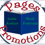Summer Indie Author Book Festival