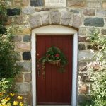 Historic Door Photo Contest in Oakland Township