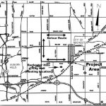 Livernois Reconstruction Project in Rochester Hills Expected to Start June 19