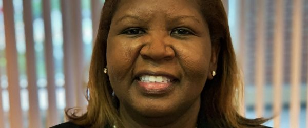 Rochester Community Schools Welcomes New Executive Director of Special Education